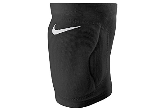 Nike Streak Volleyball Kneepads