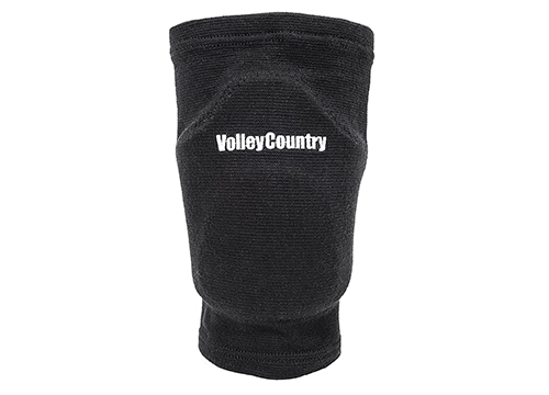 VolleyCountry Volleyball Knee Pads
