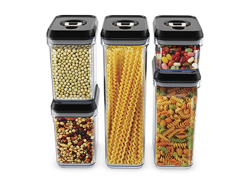 best food storage containers top 10 best food storage containers in 2018 31172