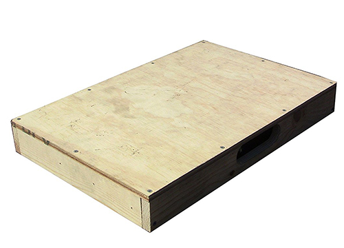 ASPS Dance Board Standard for Clogging Tap Flat Footing
