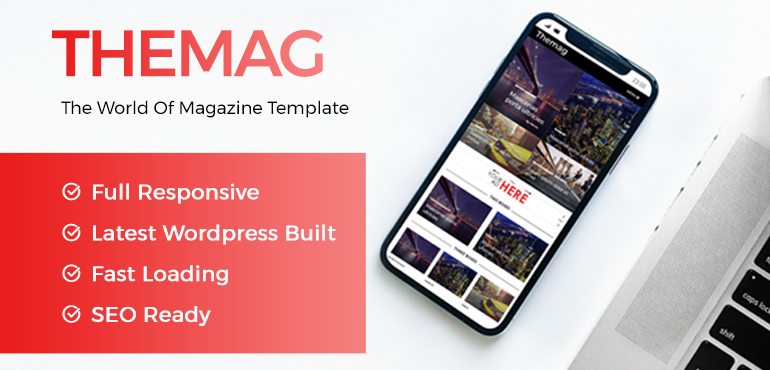 Themag